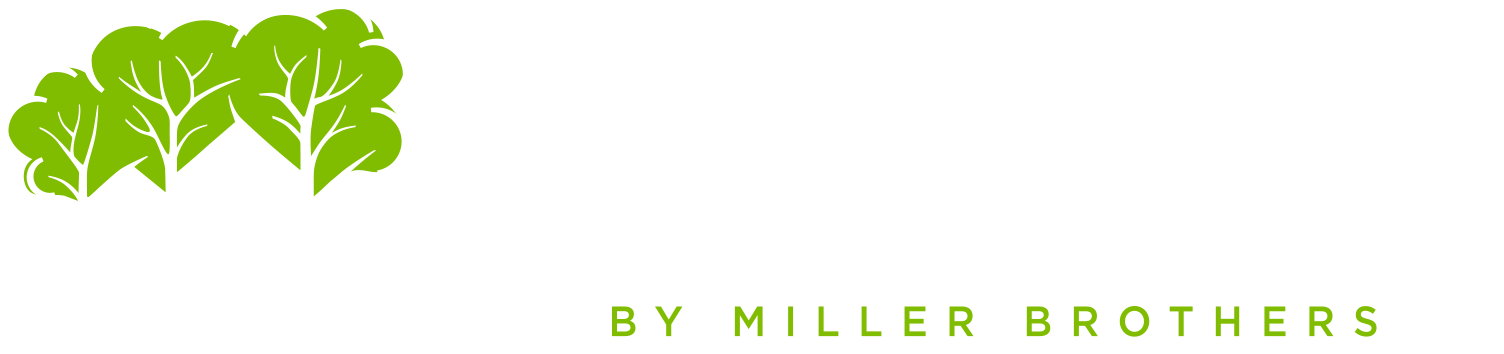Journey Homes - New home construction logo